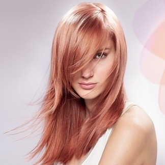 Wella Color 3D